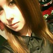 ene7167's profile photo