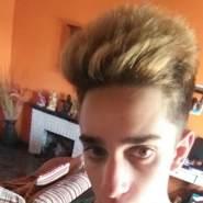 tomas_romano's profile photo