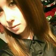 ene2873's profile photo