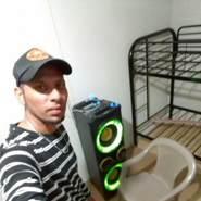 josel455771's profile photo