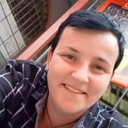 petrac721811's profile photo