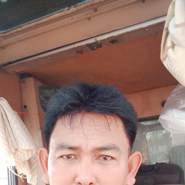 usertki7234's profile photo