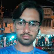 abdulm510193's profile photo