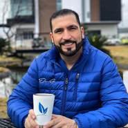 danielalvarez44904's profile photo