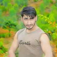 menem289576's profile photo