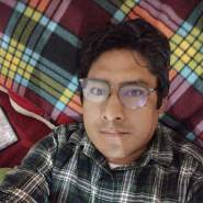 miriamr985683's profile photo