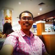 ary8201's profile photo