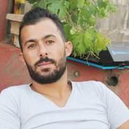 tarekm272695's profile photo