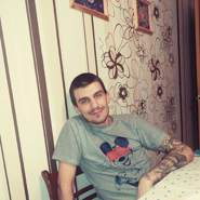 alekseylemeh's profile photo