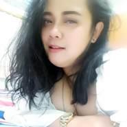 user_bo80734's profile photo