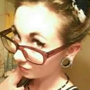 ene0887's profile photo