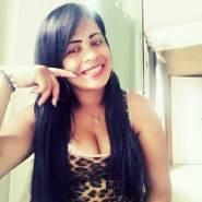lianovaes827121's profile photo
