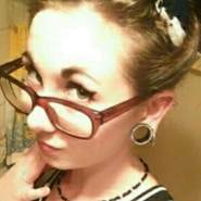 ene6953's profile photo