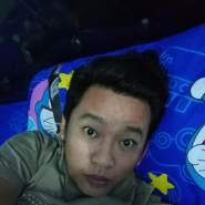 lubukl341536's profile photo