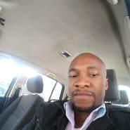 toochukwuo's profile photo