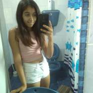 melanie45912's profile photo