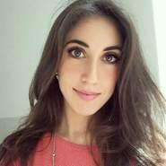 laura0570's profile photo