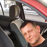 andrass112834's profile photo