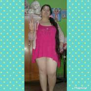 naty601's profile photo