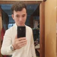 nguyent998530's profile photo