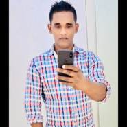 mohammadshafiq11's profile photo