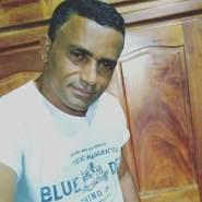 maurivan587358's profile photo