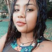 julieta597076's profile photo