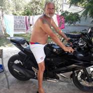 gustavo132423's profile photo