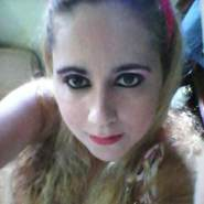 tisagf229915's profile photo