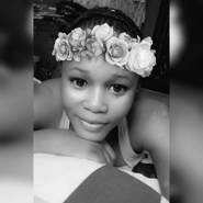 ogunbiyiabimbola94's profile photo