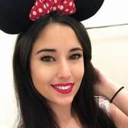 marneys's profile photo
