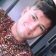 abiud27's profile photo