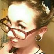limz929's profile photo