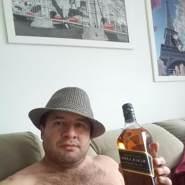 jhon650907's profile photo