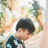 khomsanp730708's profile photo