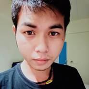 newc719's profile photo