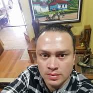 julioc587976's profile photo