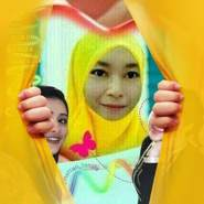 shimahi5's profile photo