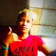 kndachonga's profile photo