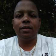 joses686594's profile photo