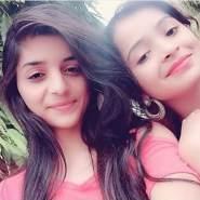 sandeepk555728's profile photo