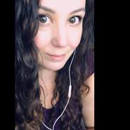 anabelle695212's profile photo