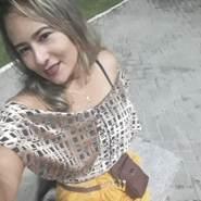 adrianar974155's profile photo