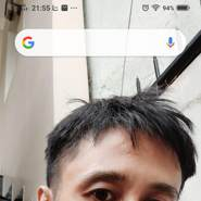 dinhk27's profile photo