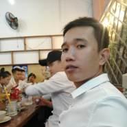 liont77's profile photo