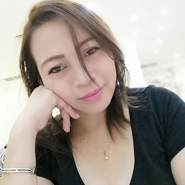 gemmai991657's profile photo