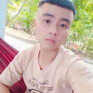 phun525's profile photo