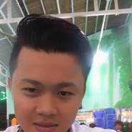 dungh58's profile photo