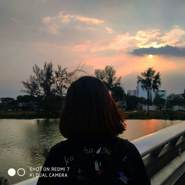 nguyenl889634's profile photo