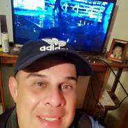 alejandro_videa's profile photo